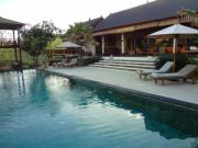 Casa Nusa Dua 10 a 12 personas