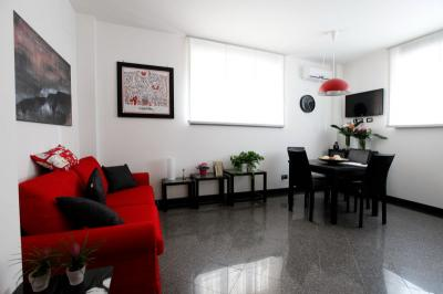 Kitchenette Alquiler Apartamento 72473 Roma