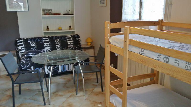 Alquiler Apartamento 72835 Castellane