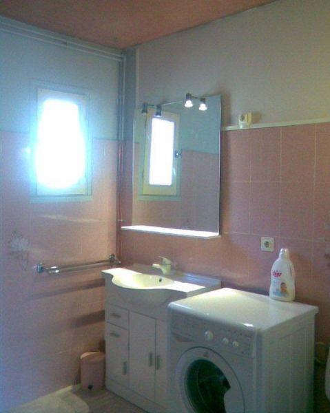 Aseo Alquiler Apartamento 72835 Castellane