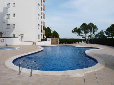 Alquiler Apartamento 75548 Miami Playa