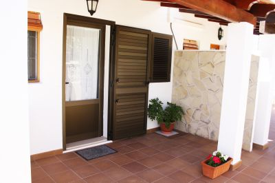 louer appart Formentera Appartement de