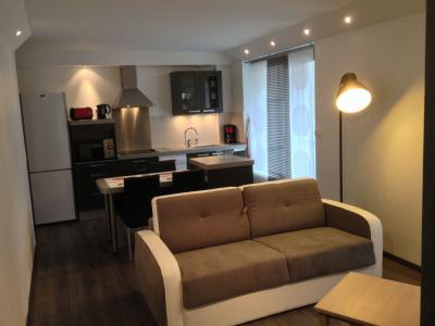 Alquiler Apartamento 77365 Aix Les Bains