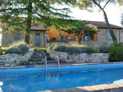 Alquiler Villa 77711 San Martino al Cimino