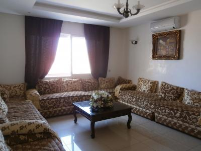 Alquiler Apartamento 80096 Agadir