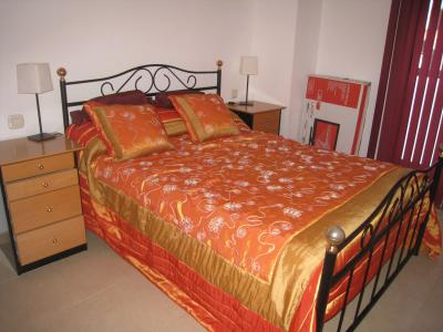 Alquiler Apartamento 83978 Lloret de Mar