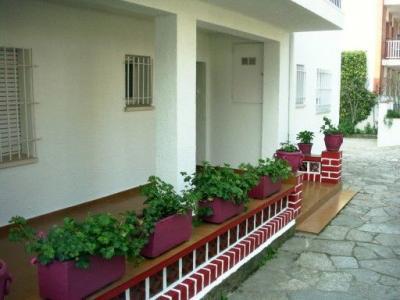 Alquiler Apartamento 87177 Playa d'Aro
