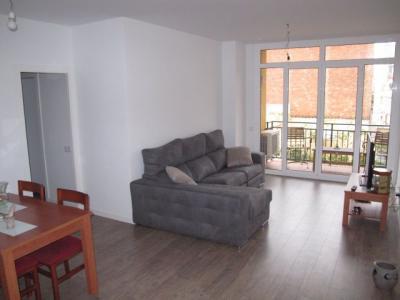 Alquiler Apartamento 88882 Barcelona