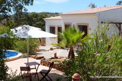 Alquiler Casa rural 90561 Tavira