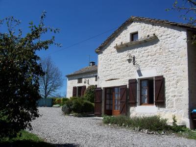Alquiler Casa rural 91524 Cahors