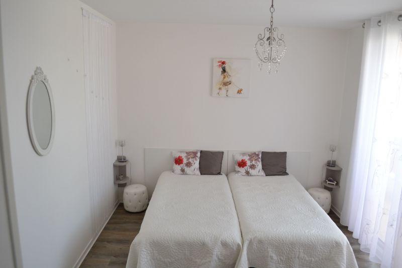 dormitorio Alquiler Apartamento 92716 Vichy