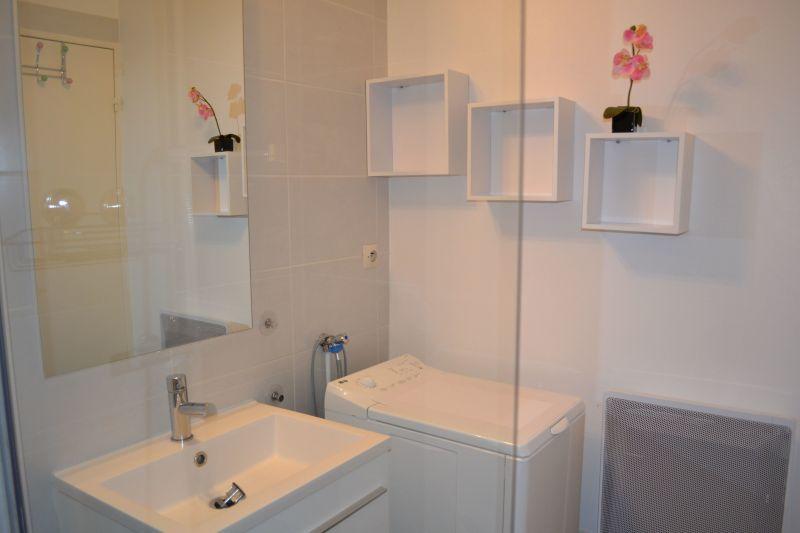 Aseo Alquiler Apartamento 92716 Vichy