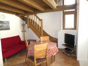 Apartamento Pralognan la Vanoise 2 a 3 personas