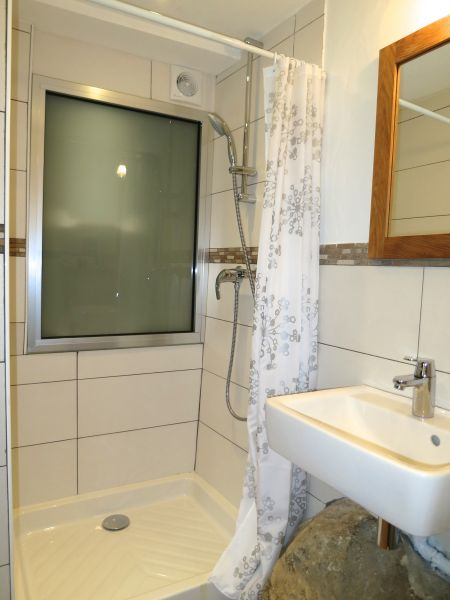 Aseo Alquiler Apartamento 93265 Pralognan la Vanoise