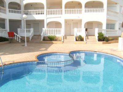 Alquiler Apartamento 96657 Vinaroz
