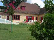 Villa Puy l'Ev�que 8 personas