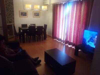 Alquiler Apartamento 98671 Playa d'Aro