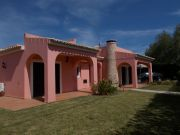 Villa Carvoeiro 8 personas