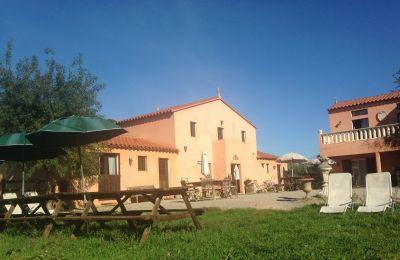 Alquiler Casa rural 104429 Argeles sur Mer