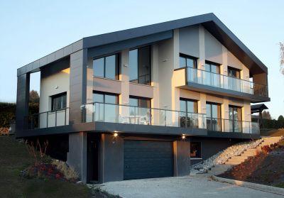 Alquiler Casa 112319 Annecy