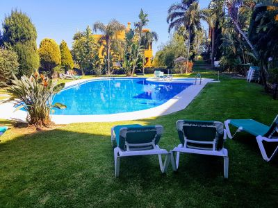 Alquiler Apartamento 116308 La Cala de Mijas