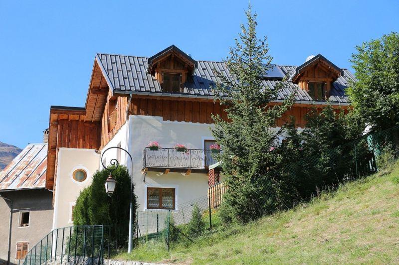 Alquiler Chalet 116466 Valloire