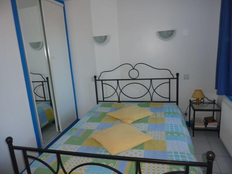 dormitorio Alquiler Apartamento 67899 Besse - Super Besse