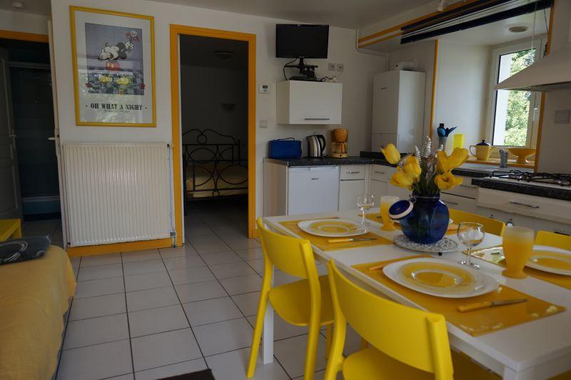Alquiler Apartamento 67899 Besse - Super Besse