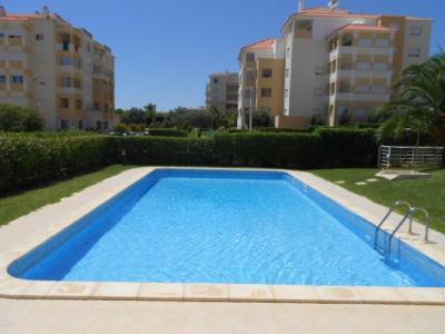 Alquiler Apartamento 69157 Praia da Rocha