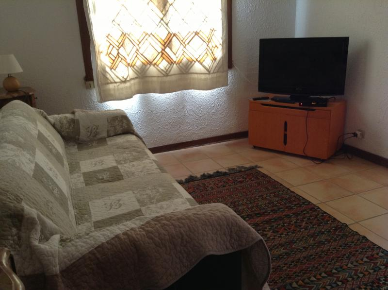 Alquiler Casa rural 69702 Uzès
