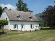 Casa rural Bagn�res de Bigorre 4 personas