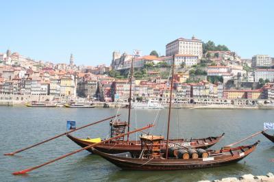 Alquiler Apartamento 82772 Oporto