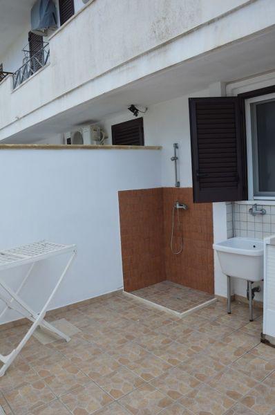 Aparcamiento Alquiler Apartamento 83720 Porto Cesareo