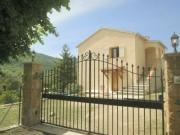 Casa rural Cannes 1 a 6 personas