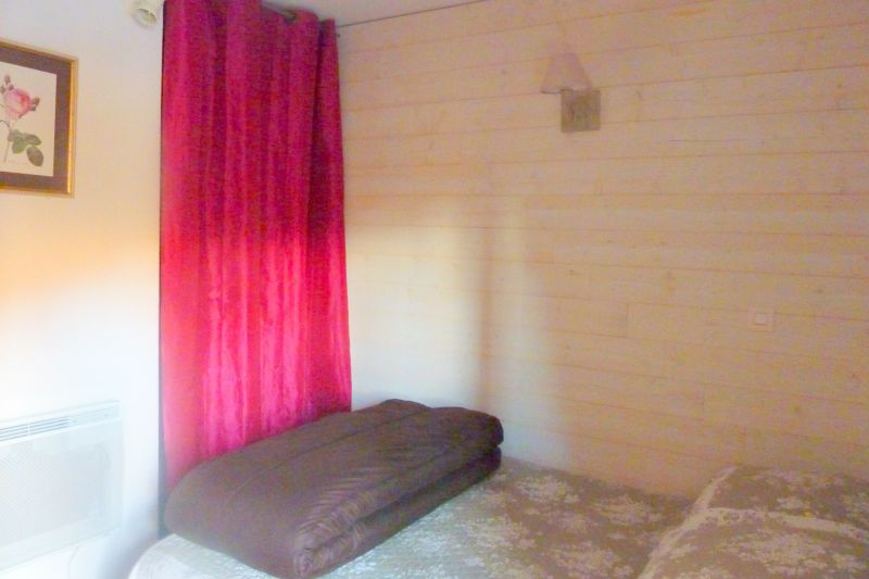 Alquiler Apartamento 87874 Risoul 1850