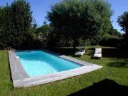 Casa Biarritz 10 a 12 personas