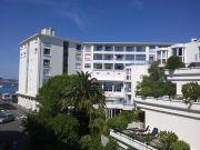 Apartamento San Juan de Luz 1 a 4 personas
