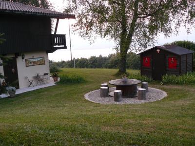 Alquiler Apartamento 92987 Evian les Bains