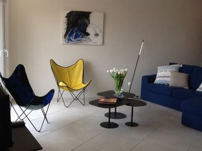Otras vistas Alquiler Apartamento 93107 Collioure