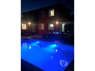 Alquiler Villa 93741 Hy�res