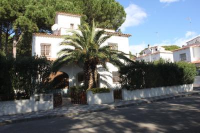 Alquiler Villa 95848 La Escala