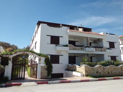 Vistas de las proximidades Alquiler Apartamento 96218 Cabo Negro