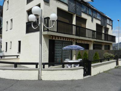 Alquiler Apartamento 101326 Saint Lary Soulan
