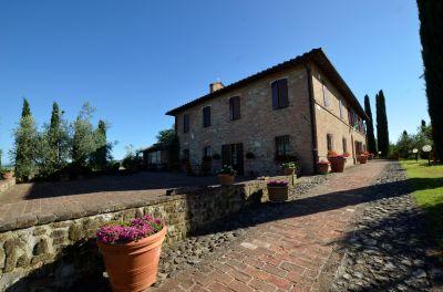 Alquiler Apartamento 102959 Monteroni d'Arbia