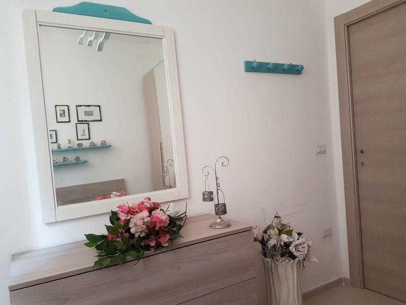 Alquiler Villa 104522 Ugento - Torre San Giovanni
