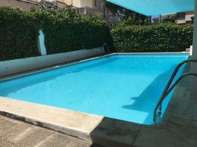 Alquiler Apartamento 105045 Marbella