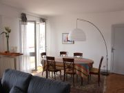 Apartamento en residencia Biarritz 1 a 6 personas