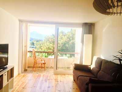 Alquiler Apartamento 113549 Hendaya