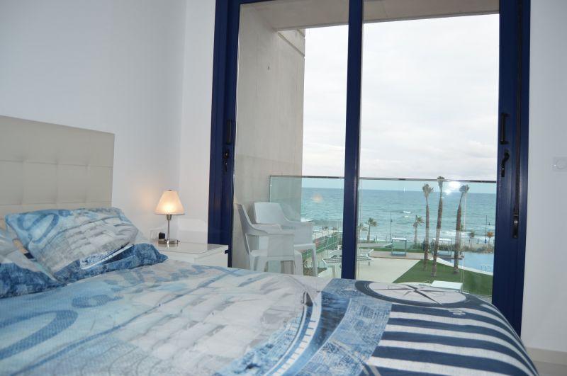 dormitorio 1 Alquiler Apartamento 118656 Torrevieja