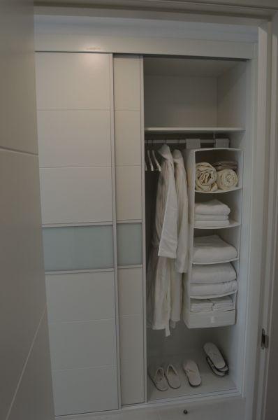 Alquiler Apartamento 118656 Torrevieja